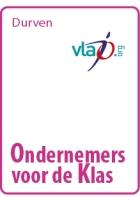 2529Vlajo OvK logo RGB